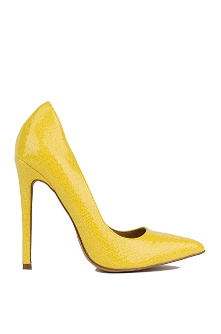 buy cheap brand new unisex cheap prices reliable Madly In Love - Yellow buy cheap under $60 fake cheap price sale best place 5gw7kJPPlD