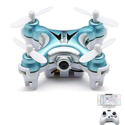 EACHINE-E10W-Mini-Wifi-Quadcopter-Drone-With-HD-Camera-24G-4CH-6-Axis-LED-Radio-Control-Remoto-Controlado-Nano-Con-Cmara-Cuadricptero-RTF-FPV-Modo-2