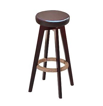 Tabouret De Bar Professionnel.Zhdc Tabourets De Bar Chaise De Bar Chaise De Restaurant A