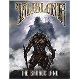 5E: Talislanta: The Savage Land