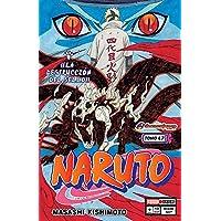 Naruto. Vol. 47