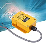Advanced Circuit Designed Wind Pressure