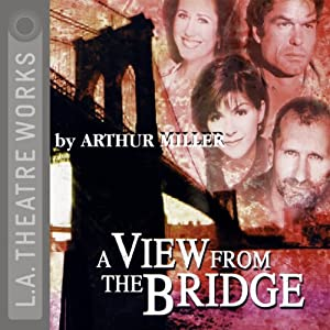A View from the Bridge Performance
