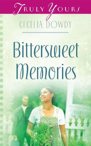 book cover of Bittersweet Memories