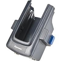 Intermec 871-035-001 Vehicle Dock for Series CK70 Mobile Computer