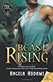Beast Rising (Order of the Wolf)