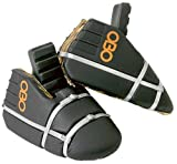 OBO Cloud Hockey Goalkeeping Kickers (Medium) by Obo