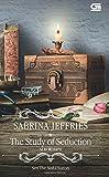 Historical Romance: Seni Merayu (The Study of Seduction) (Indonesian Edition)