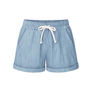 a341163b0d1ef AOJIAN Yoga Pants Buttery Soft Tummy Control Mesh Patchwork Jogger Capri  Workout Running Sports Leggings for