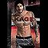 KAGE Unmasked (KAGE Trilogy Book 3)