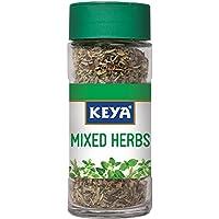 Keya Mixed Herbs, 20g