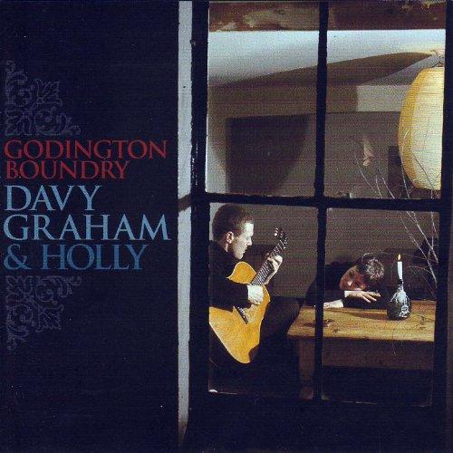 Davy Graham Holly Godington Boundry