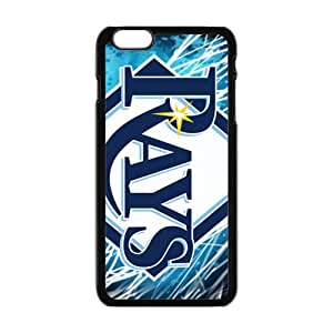 Fantastic RAYS Cell Phone Case for iPhone plus 6 by icecream design