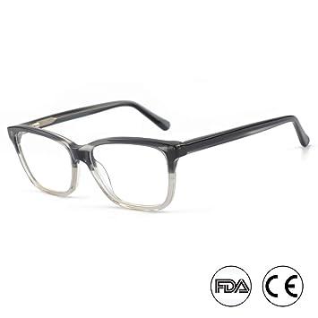 e1743f76e27 Kirka Blue Light Blocking Glasses Gamer Glasses and Computer Eyewear Anti-Glare  Protection Anti-