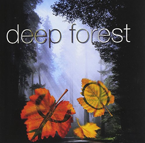 Deep Forest - Boheme (1995) - Zortam Music
