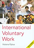 The International Directory of Voluntary Work, 10th