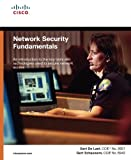 img - for Network Security Fundamentals book / textbook / text book