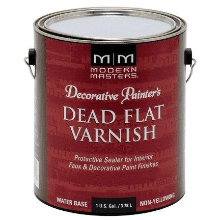 modern-masters-dp609-gal-dead-flat-varnish-1-gallon
