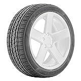 Vercelli Strada IV All-Season Radial Tire - 275/25R24 96W