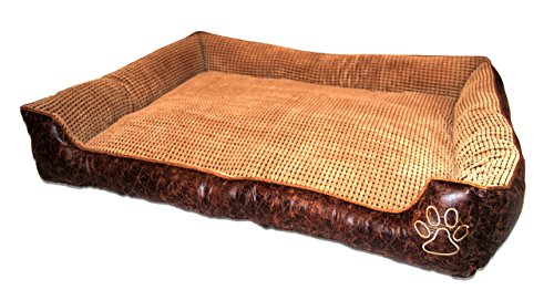 akc extra large bed - 6