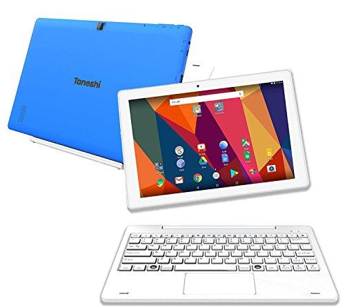 7 inc tablet for kids - 9