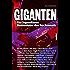 Giganten: Die legendären Baumeister der Rockmusik