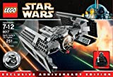 LEGO Star Wars Darth Vaders TIE Fighter (8017)