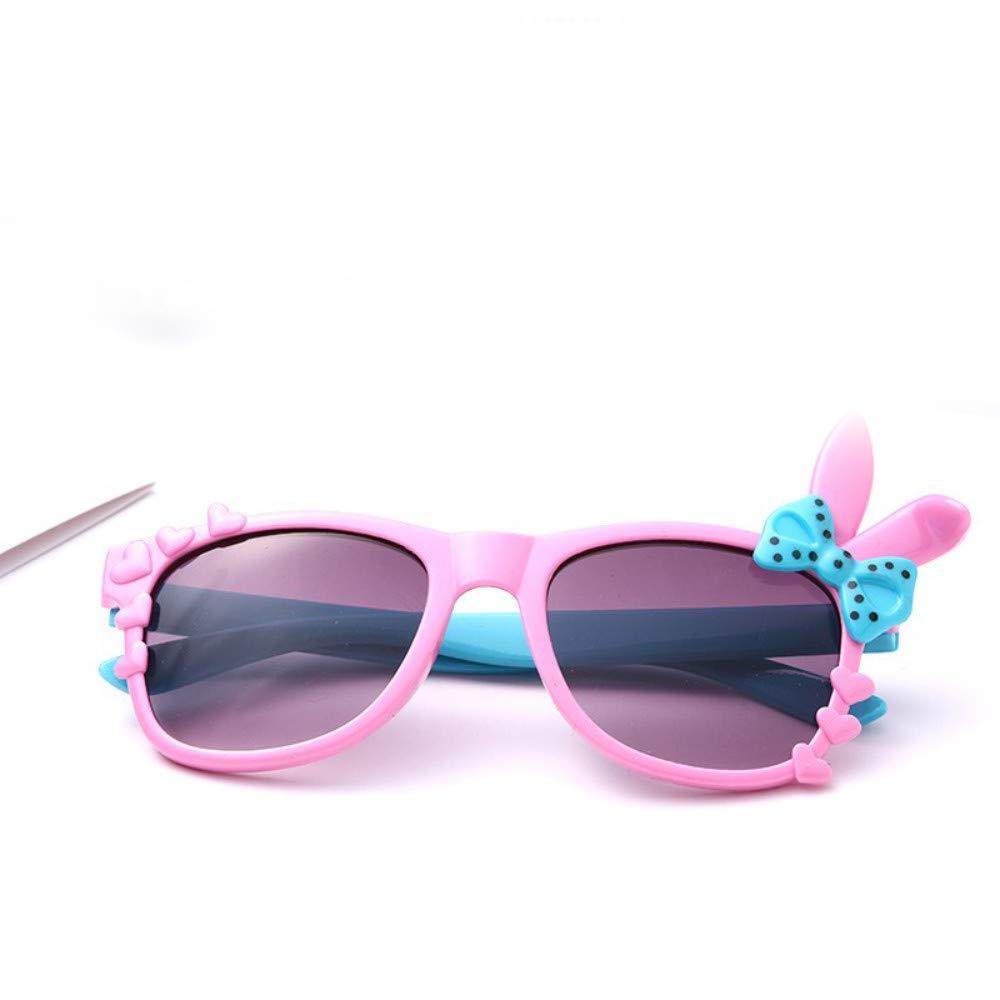 Sonnencreme blau 0-3 Jahre alt Baby Sonnenbrille