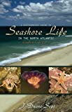 A Photographic Guide to Seashore Life in the North Atlantic: Canada to Cape Cod, J. Duane Sept, 0691133190