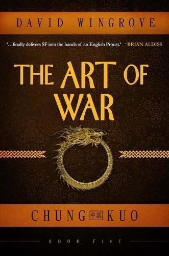 The art of war for dating epub files