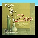#9: Zen