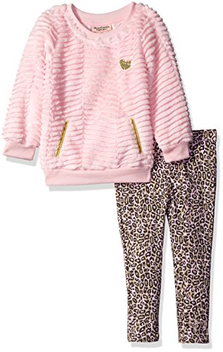 juicy-couture-big-girls-faux-fur-top-with-pockets-and-printed-pant-set-pink-8-10