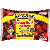 Mary Jane Peanut Butter Kisses 15oz.