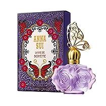 Anna Sui La Vie De Boheme Edt 75ml