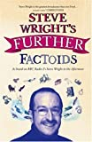 Steve Wright's Further Factoids, Steve Wright, 0007255195