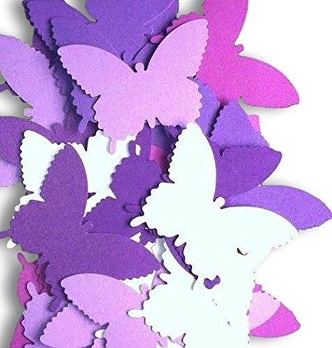 Jumbo Butterfly Wings (Custom & Fancy {1.68