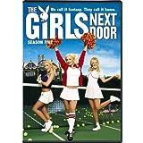 The Girls Next Door: Season 5 by 20th Century Fox