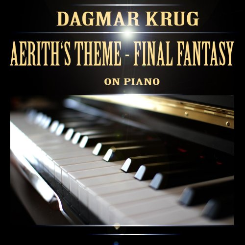 aeriths-theme-final-fantasy-on-piano