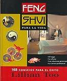 Feng Shui Para LA Vida (Spanish Edition)