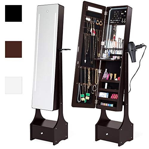 Led Jewellery Cabinet Lighting in US - 2