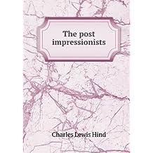 The Post Impressionists