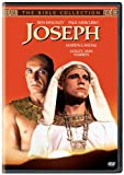 Buy Joseph: The Bible Collection