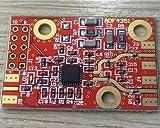 ADF4351 PLL Synthesizer mini module 35MHZ-4.4GHZ-External REF