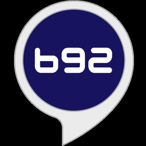 Unofficial B92 Net