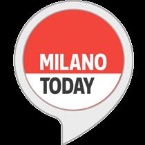 MilanoToday