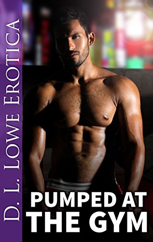 affordable Pumped At The Gym: Bicurious Husband Meets His First MM Gay Lover Again