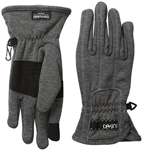 Dakine Womens Storm Murano Gloves