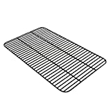 Char-Broil Cooking Grate (G307-0005-W1)