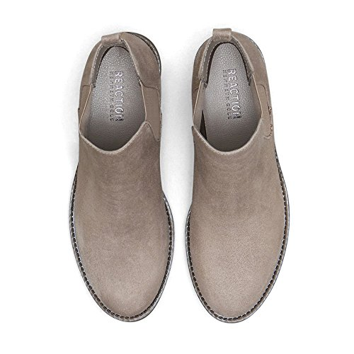 Reazione Kenneth Cole Kent Way Stivaletto - Womens Taupe