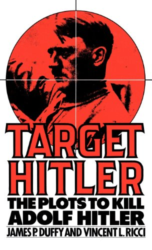Adolf Hitler Book Pdf